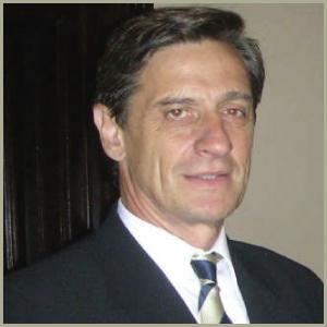 dr-jauregui