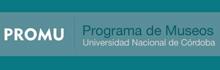 Promu-UNC