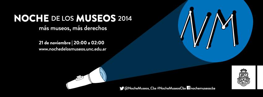 Noche-de-losMuseos-2014